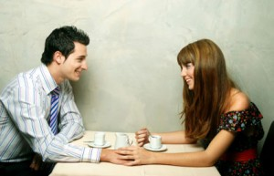 Improve Your Single Dating Life With Better Communication