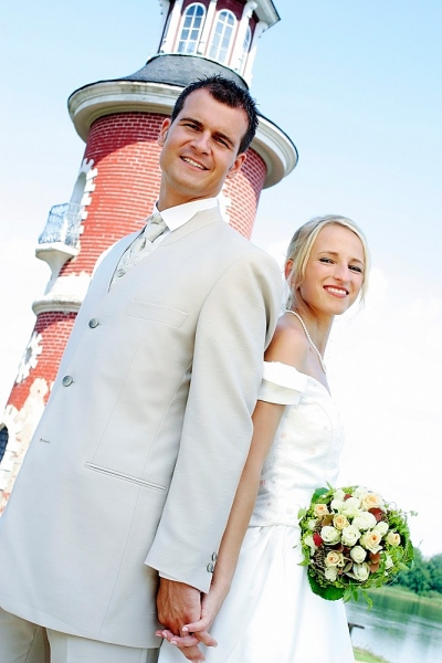 Online Dating The Science of Matchmaking