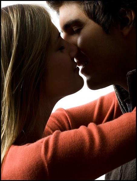 True match dating site