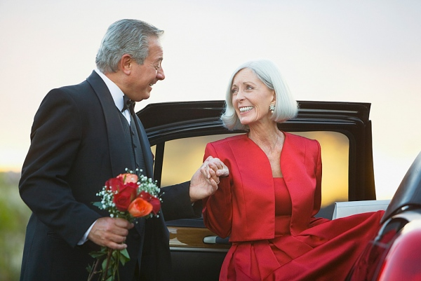 new point senior personals One of the best dating bits of advice for new daters is to try a free senior dating site as a member of a free dating website, .