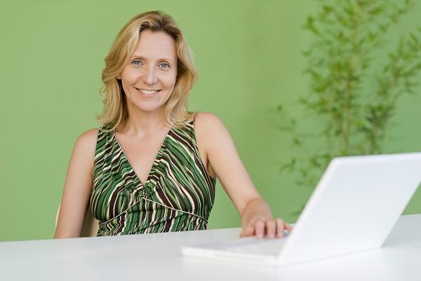 Internet dating scams match com 4