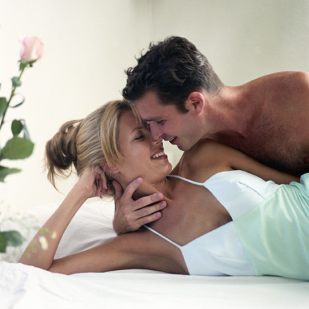 colebrook sex personals Browse adult personals in connecticut - the constitution state for discreet adult dating if you're living in connecticut and looking for discreet sex with.