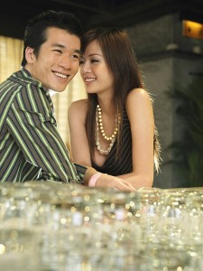 phuket christian dating site Our online dating site can help you to find relationships about what you dreamed register and start looking for your love right now phuket dating - our online dating site can help you to find relationships about what you dreamed.