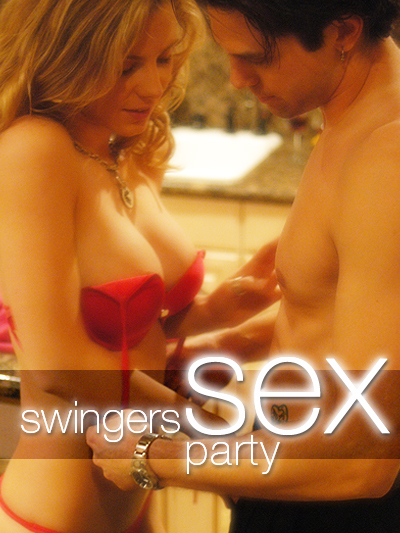 Singles Swingers Personals Chose Sex Dating Contacts