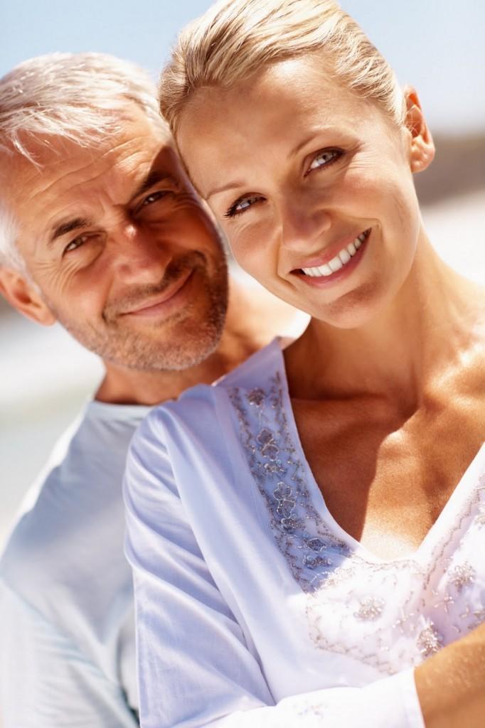 Christian internet dating sites für über 50