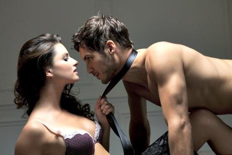 Сношения женщины и мужчины фото