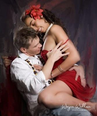 couples-boudiour-photography-las-vegas002