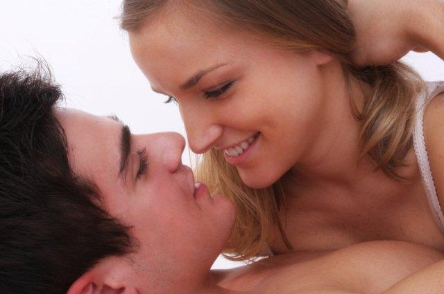 Casual Dating Sites Gives You Same Mind People