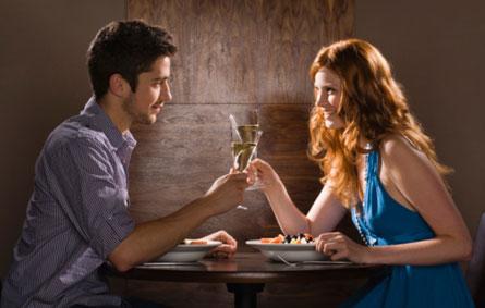 single-dating