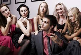 Have an affair online. Adult Dating, Dating Women, Dating Men, Adult Personals, Married Dating, Plenty Singles