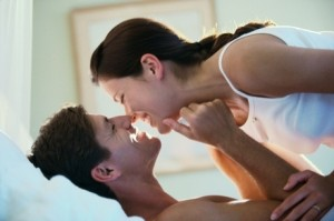 How You Can Affair with Girls Partner Tonight